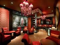 Китайский стиль в интерьере: основные черты, секреты дизайна +70 фото