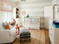 Обои для детской комнаты — какие выбрать? ТОП-100 фото дизайна