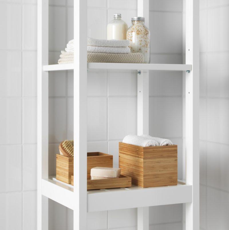Ikea spulenschrank mit spulmaschine