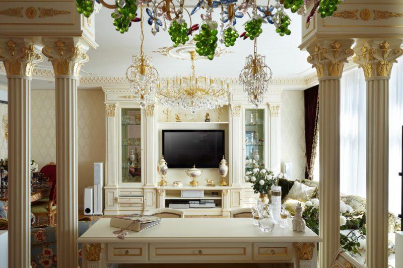 Родос греция купить квартиру