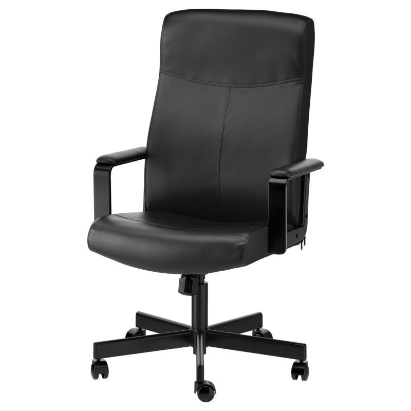 офисные кресла икеа фото лучших моделей 2017 года