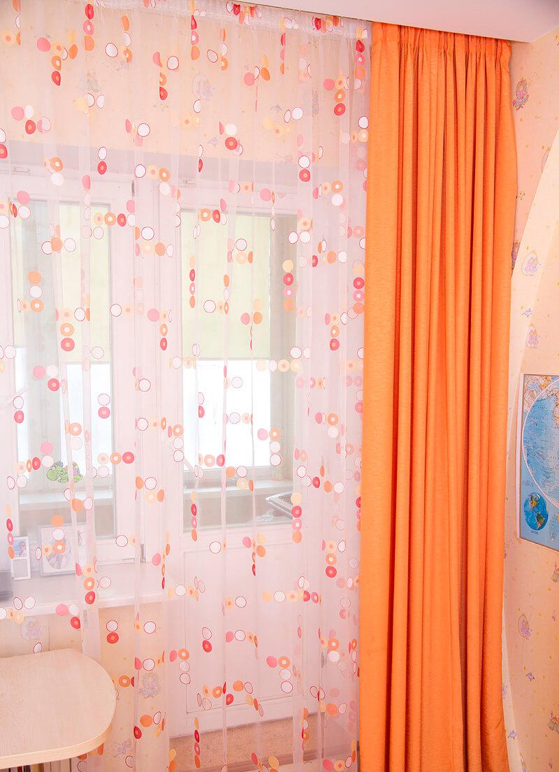 Красивые натяжные потолки в ванной фото дизайн