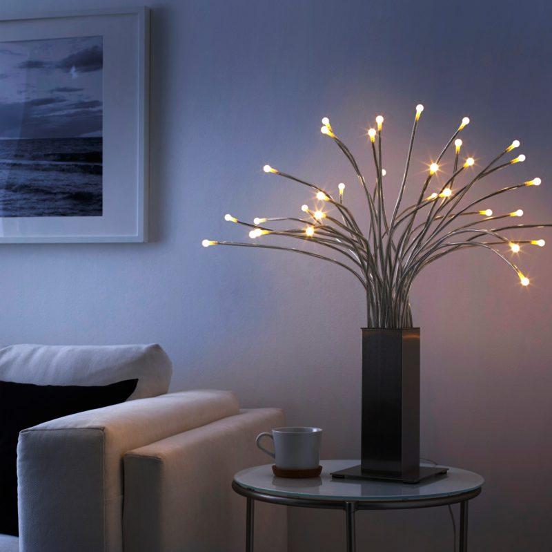 лампа светод nll r63 8w e27 230v 2700k navigator 94260 лампа