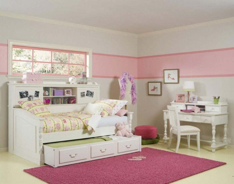 кровати детские икеа каталог фото