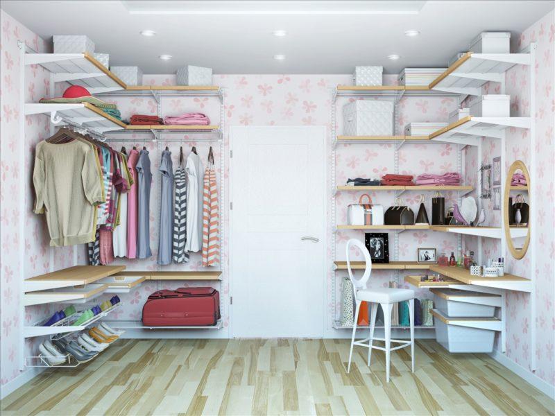 Мебель для гардеробной комнаты икеа купить смесители для кухни в перово