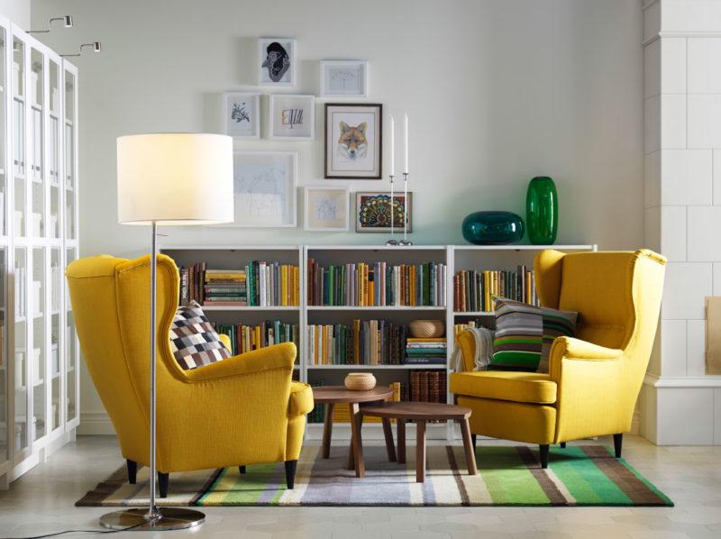 ковры от икеа фото лучших моделей из каталога