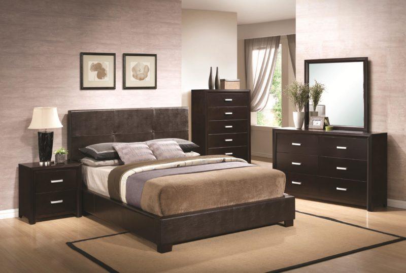 спальни икеа 100 фото идеального сочетания в интерьере