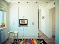 Шкафы ИКЕА — обзор лучших новинок дизайна (70 фото)